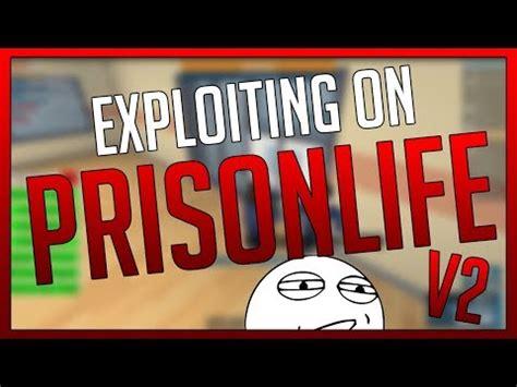prison destroyer roblox hack  strucidcodesorg