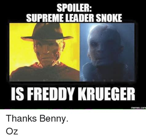Supreme Meme - supreme memes on sizzle funny and meme