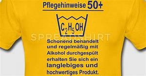 Geburtstag Männer Bilder : pflegehinweise 50 geburtstag t shirt spreadshirt ~ Frokenaadalensverden.com Haus und Dekorationen