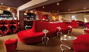 Hamburg Design Hotel : east hamburg germany design hotels ~ Eleganceandgraceweddings.com Haus und Dekorationen