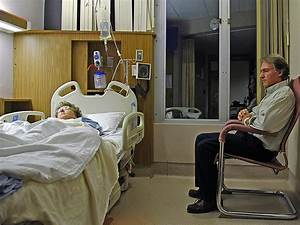 CMS Proposes Paying for End-of-Life Discussions
