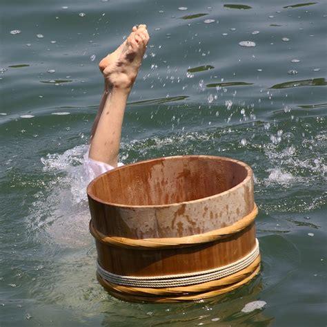 ama diver ama pearl diver toba  jannem flickr