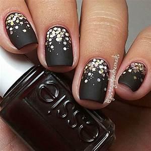 25 fall nail designs to copy