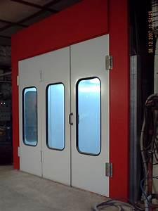 Garage Christophe : garage christophe genet 91590 mondeville le sp cialiste du 4x4 niva ~ Gottalentnigeria.com Avis de Voitures