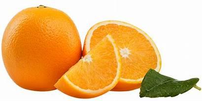Midknights Citrus Midknight Oranges Sweet Flavorful Superior