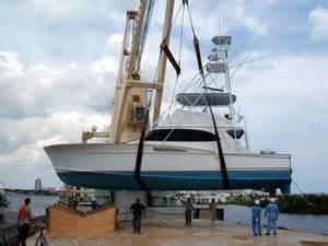 Boat Max Usa by Boat Max Usa Oviedo Fl