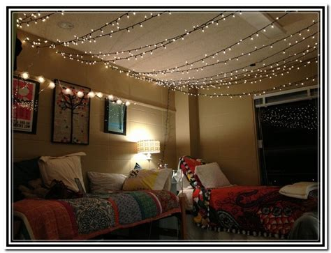 string lights for bedroom home design ideas