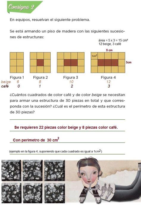 desafios matematicos 5 grado bloque 4 desafios matematicos