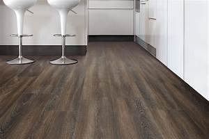 floor archaicawful cheap vinyl flooring pictures ideas With cheap vinal flooring