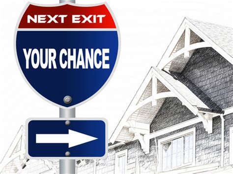 fhas extenuating circumstances exception mortgage home base