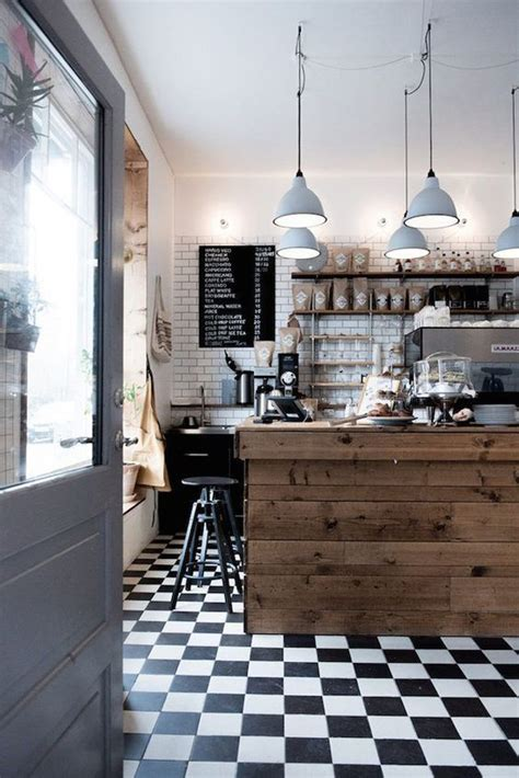 12 coffee shop interior designs from around the world. 51 Craziest Coffee Shop Ideas That Most Inspiring | HomeMydesign