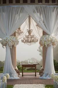 outdoor wedding ceremony ideas next big bridal blogger With outdoor wedding ceremony ideas