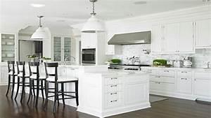 Coastal Designs Furniture White Hampton Style Kitchen