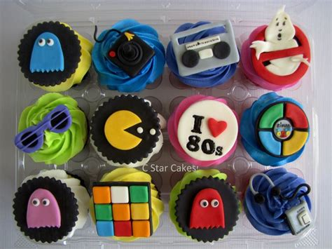 cupcakes cake ideas  designs