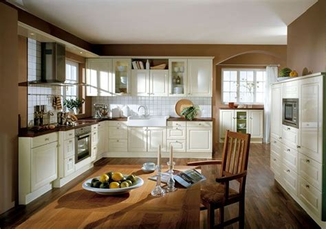 new kitchen cabinets 67 best new house images on cozy nook living 1074