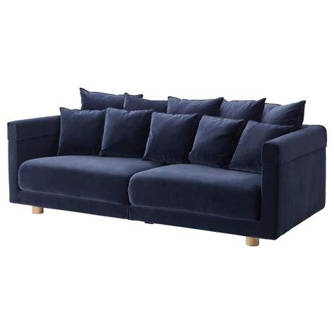 canapé velours ikea 17 meilleures idées à propos de canapé de velours bleu sur