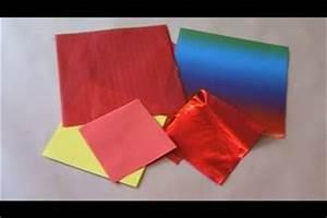 Wie Falte Ich Servietten : video wie falte ich ein origami herz ~ Eleganceandgraceweddings.com Haus und Dekorationen