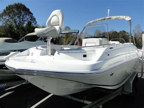 Hurricane Boats For Sale Virginia by Hurricane Ccr19 Boats For Sale In Danville Virginia