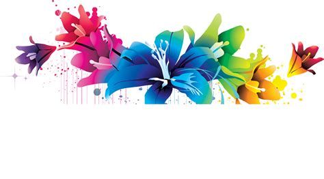 Abstract Graphics Transparent PNG Images (63 Images ...