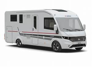 Axess Automobile : camping cars sonic axess ~ Gottalentnigeria.com Avis de Voitures