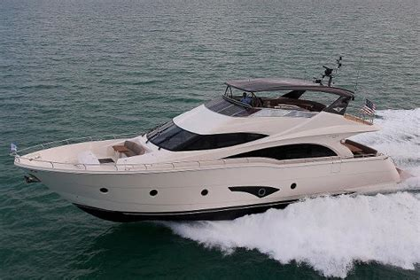 Marquis Boats by Marquis Boats For Sale Boats