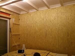 Holzdecke Led Beleuchtung : saft berall im erdgeschoss ein heim f r 3 ~ Sanjose-hotels-ca.com Haus und Dekorationen