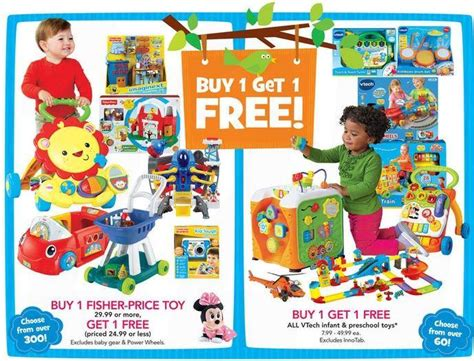 19247 Free Printable Toys R Us Coupons by Toys R Us Printable Coupons