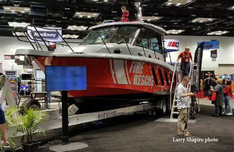 Fast Boat Chicago new fast boat for chicago 171 chicagoareafire
