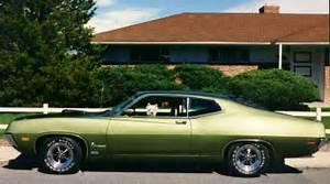 1970 Ford Torino Pictures CarGurus