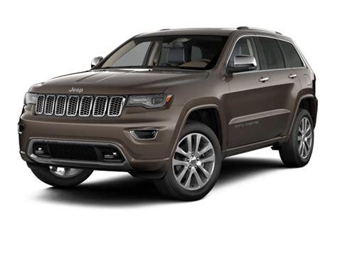 suv jeep cherokee 2017 jeep grand cherokee suv langhorne