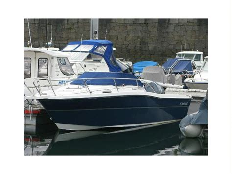 New Bluewater Boats by Bluewater Boats New And Used Bluewater Boats For Sale On