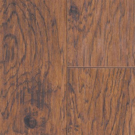 hickory laminate laminate flooring laminate wood and tile mannington floors