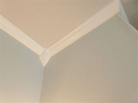 creative crown molding ideas house crown molding bathroom ideas for home renovations