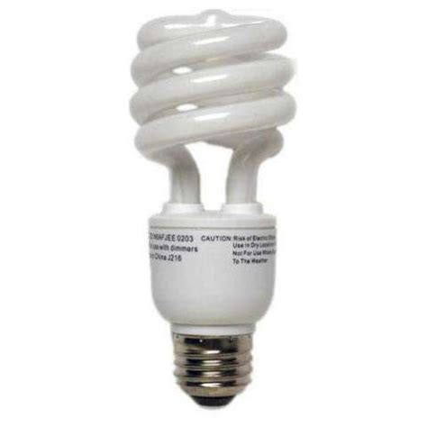 disposal of fluorescent light bulbs in florida