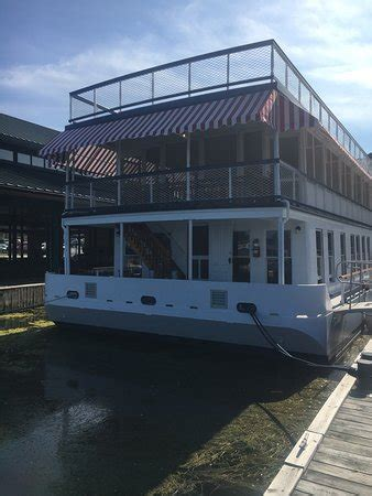 Boat Rental Clayton New York by Antique Boat Museum Clayton Ny Top Tips Before You Go