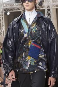 Lifestyle Trends 2018 : louis vuitton spring 2018 men 39 s fashion show details men 39 s runway menswear collections at ~ Eleganceandgraceweddings.com Haus und Dekorationen