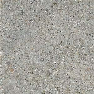 Seamless Polished Concrete Texture meinafrikanischemangotabletten