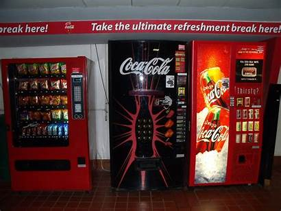 Vending Machines Cola Coca Weed Deadly Wikipedia