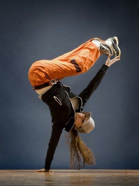 11 Best Hip Hop Costumes Images On Pinterest  Hip Hop Costumes, Dance Costumes And Dance Outfits