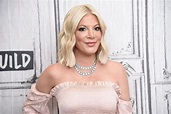 Why is Tori Spelling Desperate to be on Real Housewives of ...