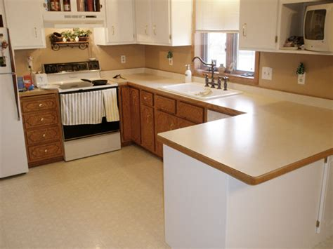 recycled countertops mi difference between granite