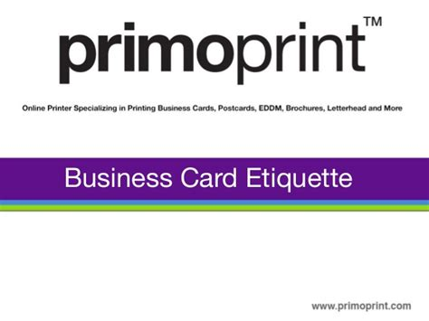 Business Cards Etiquette Business Card Magnets Peel And Stick Simple Layout Change Default Outlook 2016 Design Theory Officeworks Laminating Pouches Process Sample Logos Templates Free Printable