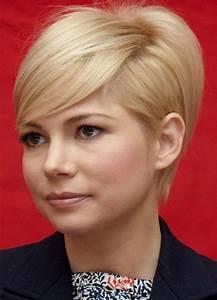 4 slimme tips om zelf je haar te knippen - Margriet