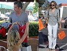 Photos of Sienna Miller and Balthazar Getty | POPSUGAR ...