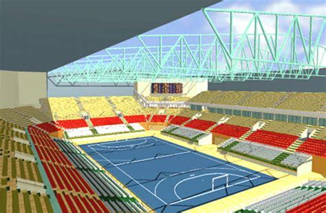 jeux de cuisine info visitez les stades des jeux olympiques d 39 athènes 2004
