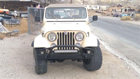prerunner jeep wrangler affordable prerunner front bumper jeep cj yj tj lj 39 54