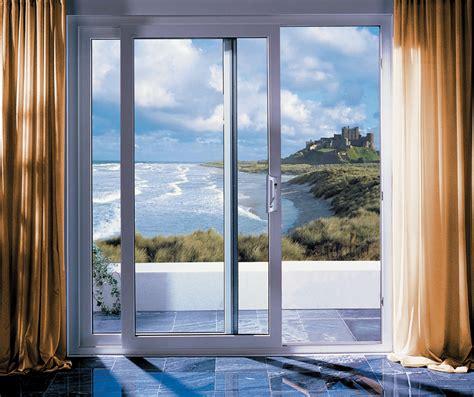 Doors For Glass Patio Doors by Upvc Sliding Patio Doors In Cheltenham Cheltenham Window