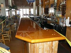 custom bar tops - 28 images - custom brass bar top bars