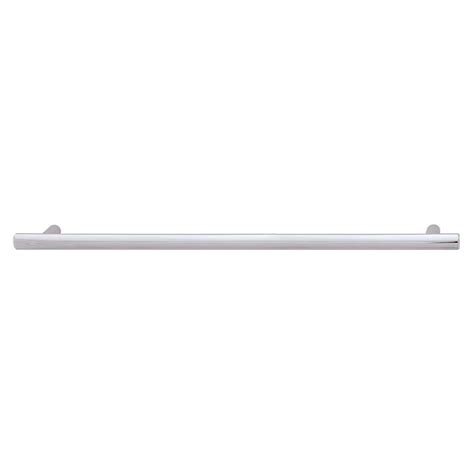 Hafele Cabinet Bar Pulls by Knobs4less Offers Hafele Haf 69425 European Bar Pull