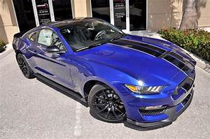2015 Ford Mustang Shelby GT350 For Sale $62,900 - 1656479